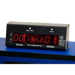 Sluchátka crono E-11W pecky, pro ++čistý poslech na cestách, JACK 3,5mm, 120cm kabel