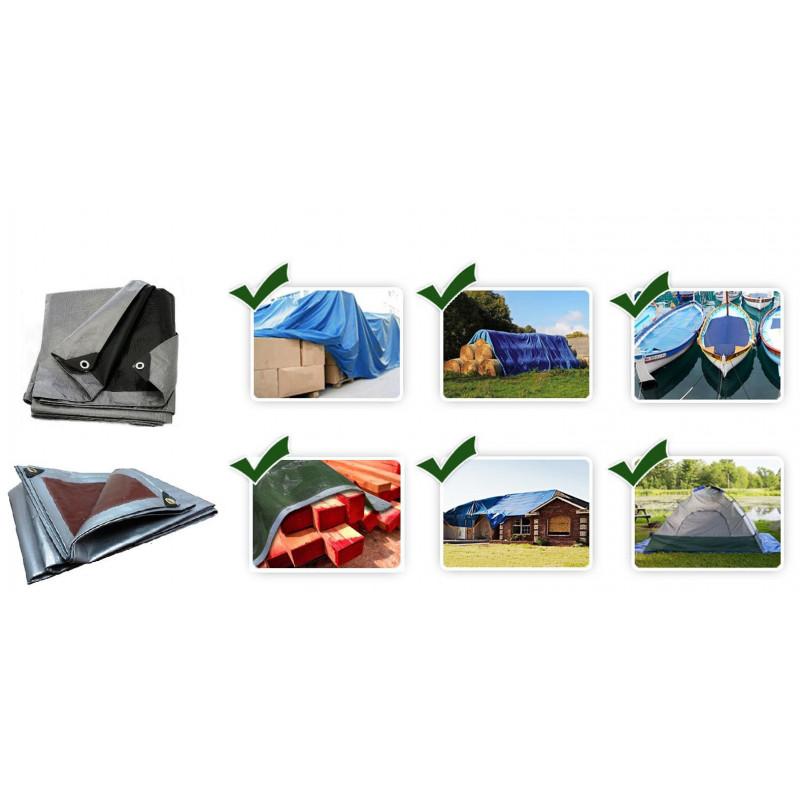Paměťová karta Sandisk Secure Digital SDHC 32GB
