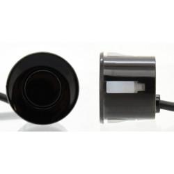 Multifunkční hrnec SMART MICROWAVE 3L
