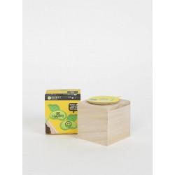 Sestava dětská dřevěná PIKNIK
