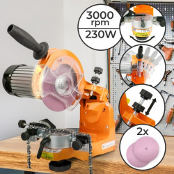 LED svítilna Fenix E16 miniaturní s výkonem až 700lm
