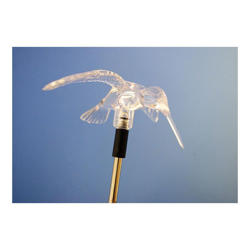 Elektrický kultivátor SH 1529