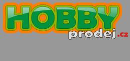 hobbyprodej.cz