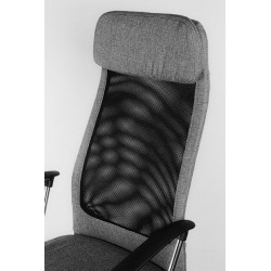 Pohovka COFRU LOVE SEAT MAX - cappuccino