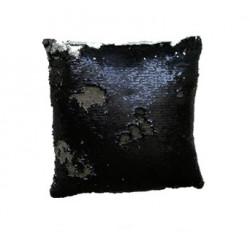 Akupresurní podložka s polštářem MOVIT 75 x 44 cm - modrá