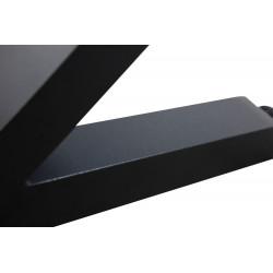 Vinylová podlaha STILISTA 20 m2 – horská borovice