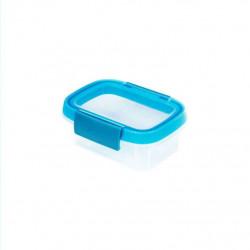 Zastřihávač nehtů Sure clip