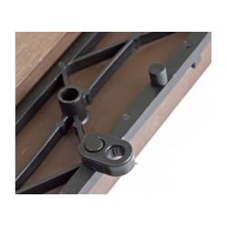 Kotouč náhradní 15 kg - 25 mm