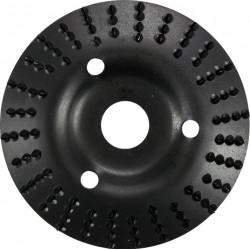 Magnet na koule petanque