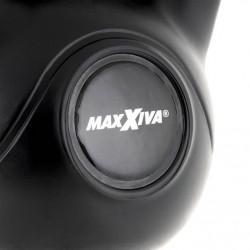 Tank plast 23cm na baterie se zvukem se světlem asst 2 bavy na setrvačník v krabici