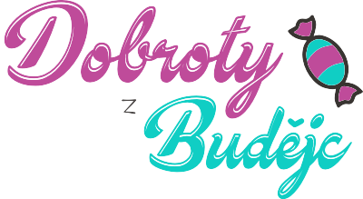 dobroty-z-budejc-logo-1519122895-jpg.png